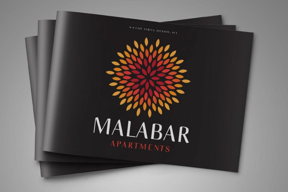 Malabar Talkbook