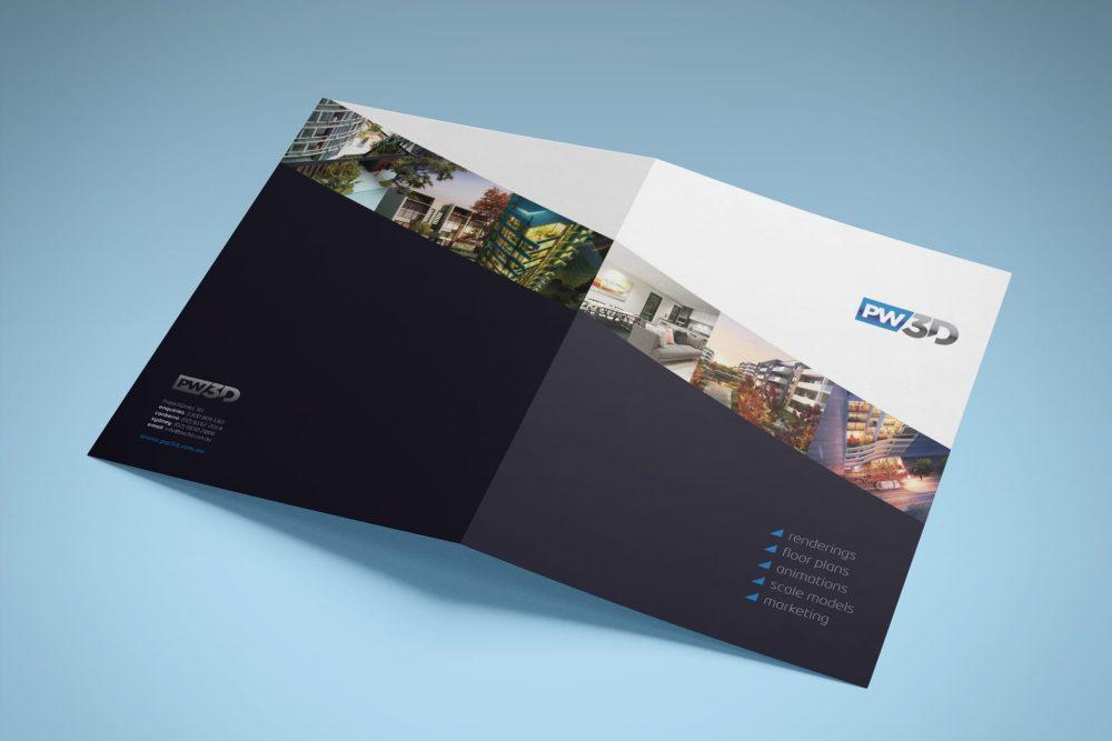 PW3D folder