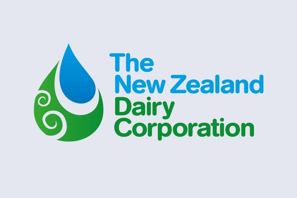 NZDC logo