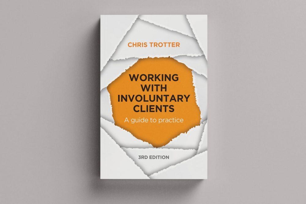 Involuntary cover