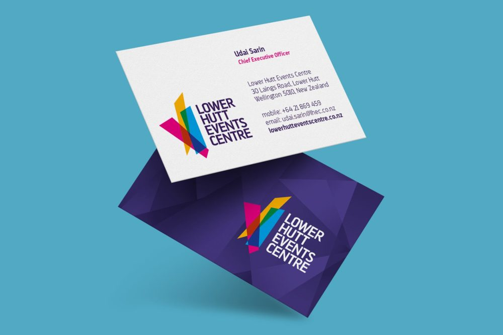 LHEC business cards