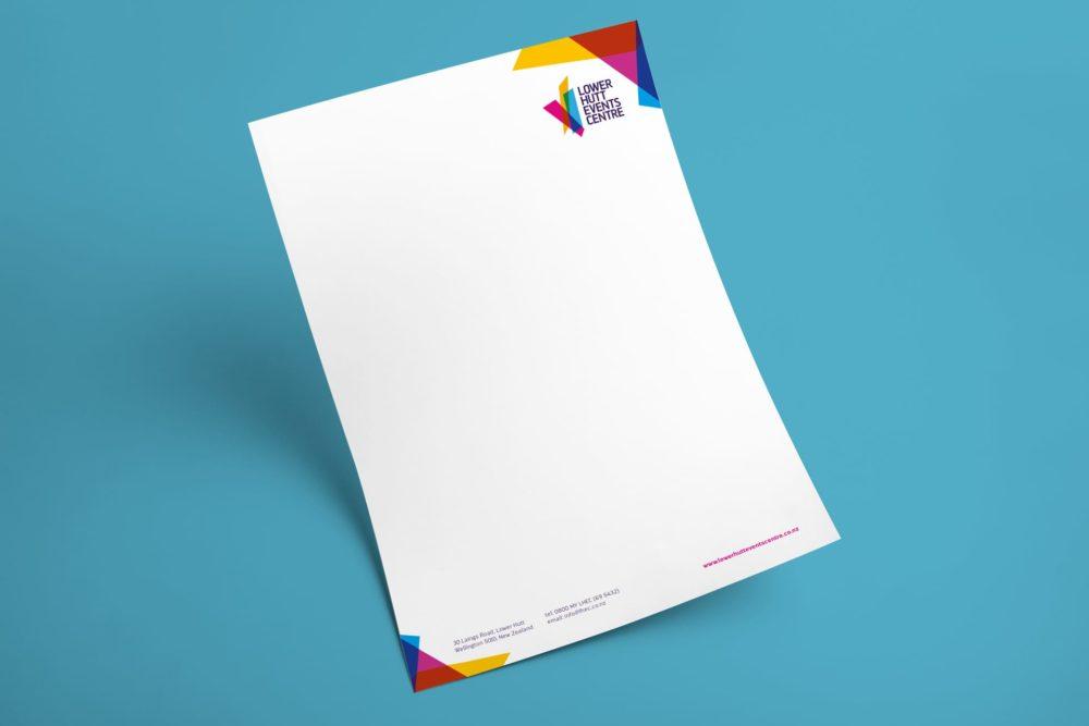 LHEC letterhead