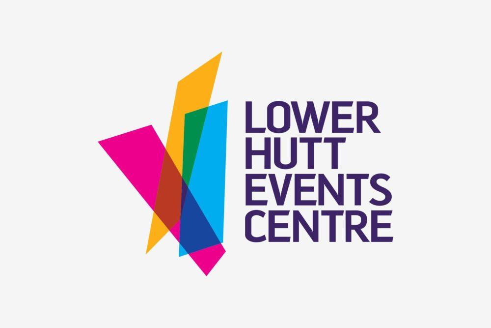 LHEC logo colour