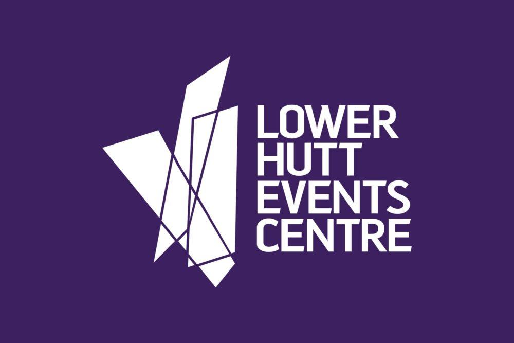 LHEC logo mono