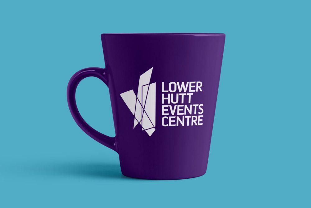 LHEC coffee mug