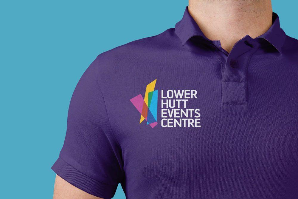 LHEC shirt