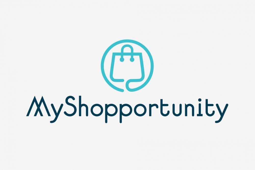 my shopportunity logo