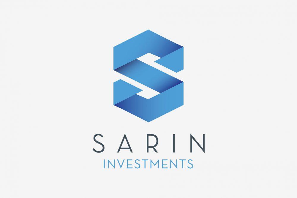 Sarin logo